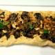 finished pizza mushroom non-pizza