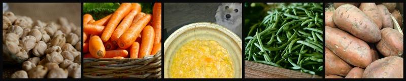collage bilbo yummy